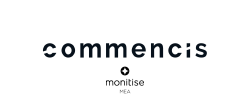Commencis Monitise