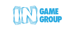 Ingame Group